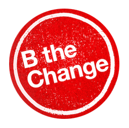 Bcorp_bethechange